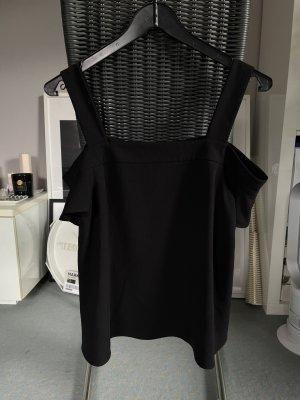 elegante Bluse von Hallhuber 34xs