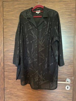 Elegante Bluse von isis Fashion