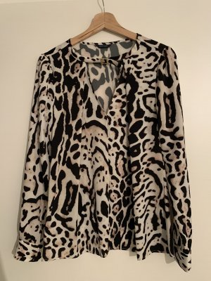 Elegante Bluse von Marciano