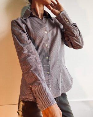 elegante Bluse von Marie Lund
