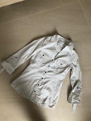 elegante Bluse von Promod, Gr. 36