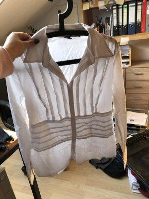 Elegante Bluse von S. Oliver