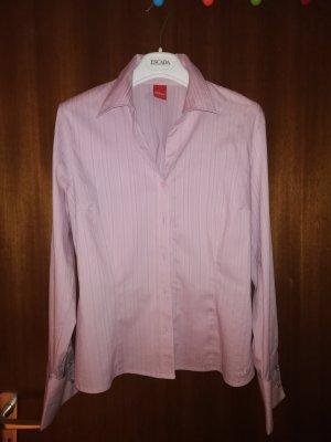 Elegante Bluse von S. Oliver zu verkaufen.