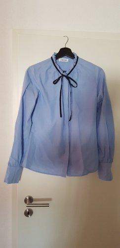 Elegante blusen Hemd