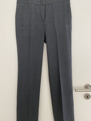 Elegante Business Hose von Max & Co.