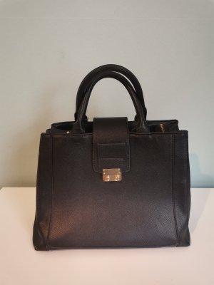 Elegante Business Tasche
