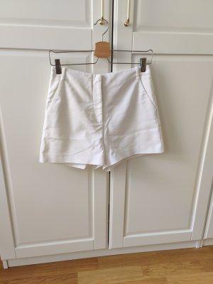 elegante Chino Shorts von Zara