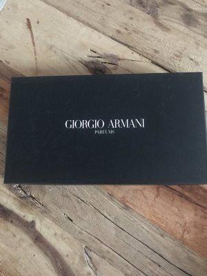 Elegante Clutch von Armani