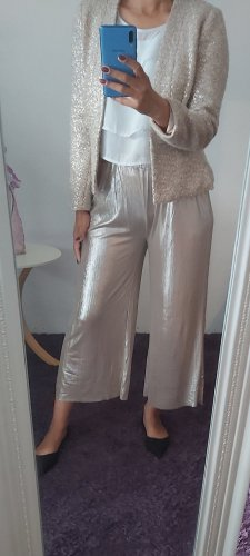 Pimkie Culottes gold-colored