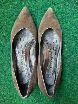 Elegante Damen Schuhe