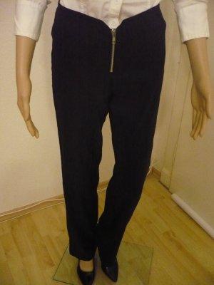Elegante Damenhose von MELROSE in Größe 36 / S