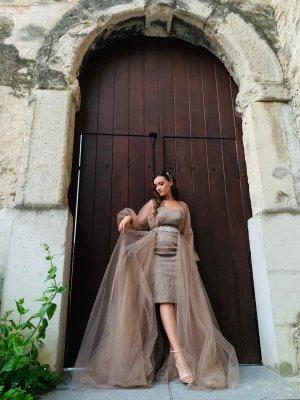 Elegante Dress