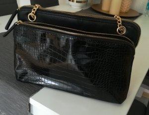 Elegante Handtasche