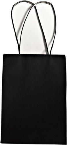 Elegante Handtasche von EL