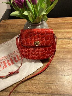 Elegante Handtasche  von Gianfranco Ferre