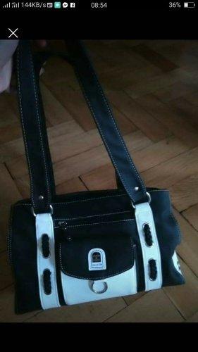Elegante Handtasche von Sharme&Shape