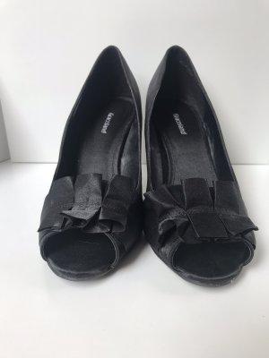 Elegante Heels