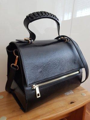 Elegante hochwertige Tasche von  Vera Pelle