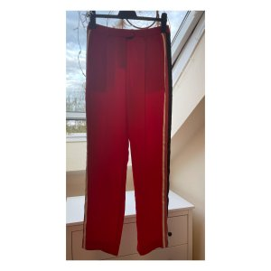 Reserved Flares multicolored
