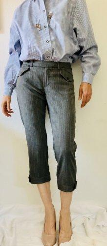 Elegante Hose in schönem Grau von Mexx