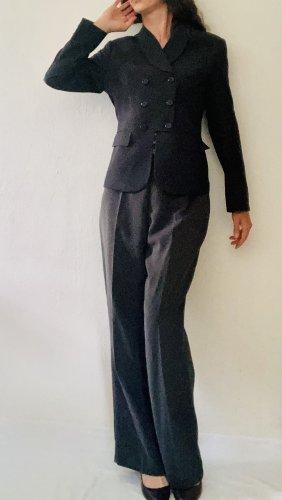 Elegante Hose von Biba in Anthrazit