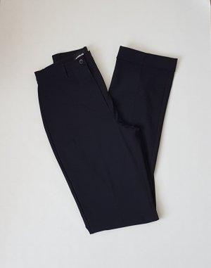 elegante Hose von Cambio Größe: 38