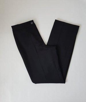 elegante Hose von Cambio mit Wolle-Anteil Größe: 36