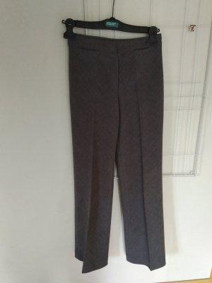 Only Pantalone Marlene grigio