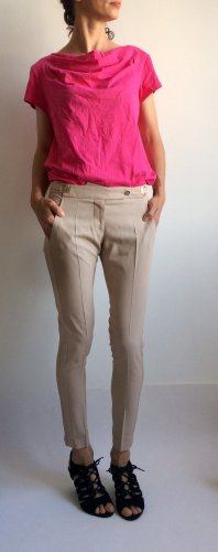 elegante Hose von Pinko mit schönen Details