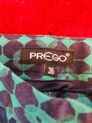 Elegante Hose von Prego