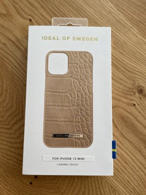 Ideal of Sweden Pokrowiec na telefon komórkowy Wielokolorowy