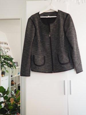 Elegante Jacke für besondere Anlässe