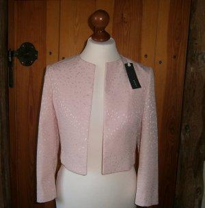 Elegante Jacke von Esprit * Größe 36 * neu mit Etikett *