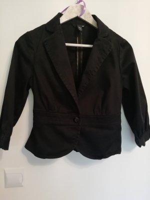elegante Jacke von H&M 38