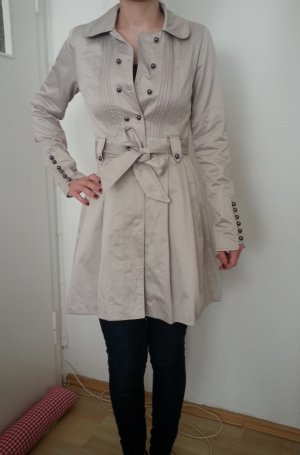 Elegante Jacke von Vero Moda