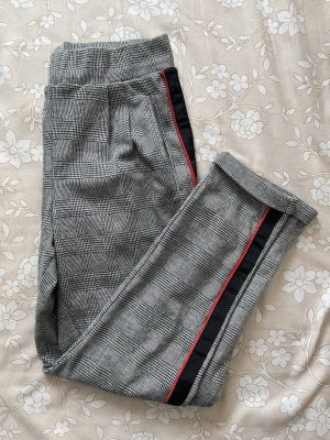 Reserved Sweat Pants multicolored