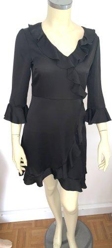 Elegante Kleid von Dorothy Perkins Gr.38 NEU
