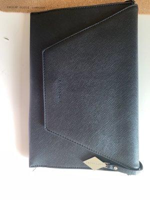 elegante kleine Tasche