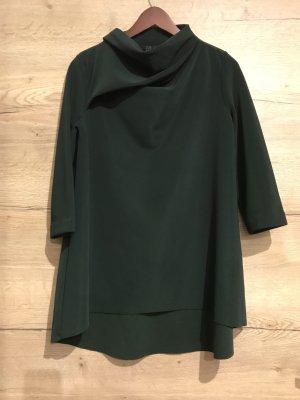 Elegante Lange Bluse oder kurzes Kleid von COS S-M-L