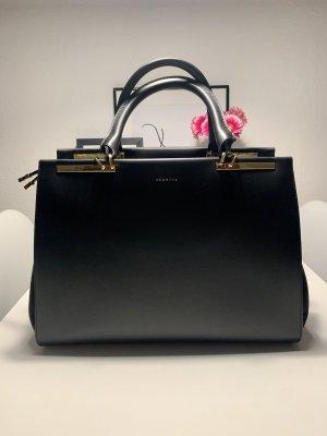 "Elegante Laptop Tasche ""CLAIRE"" 15"" Zoll - Maison Héroïne"