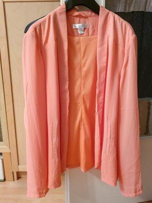 elegante, leichte Jacke für den Sommer