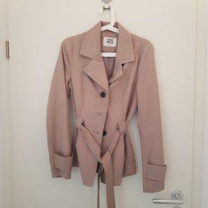Elegante, leichte Jacke von Vero Moda
