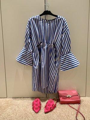 Elegante Long-Bluse von ZARA