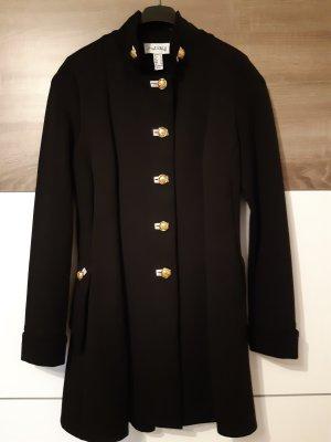 elegante mantel