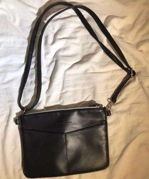 Elegante original Daniel Hechter Handtasche, NEU