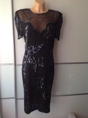 Elegante Party Kleid