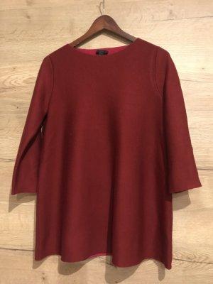 Elegante Pullover von COS M-L