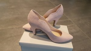 Bianco High Heels multicolored