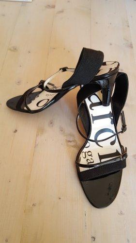 Elegante Sandale