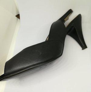 Elegante Sandaletten MINOZZI Milano